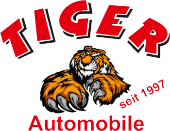Tiger-Automobile